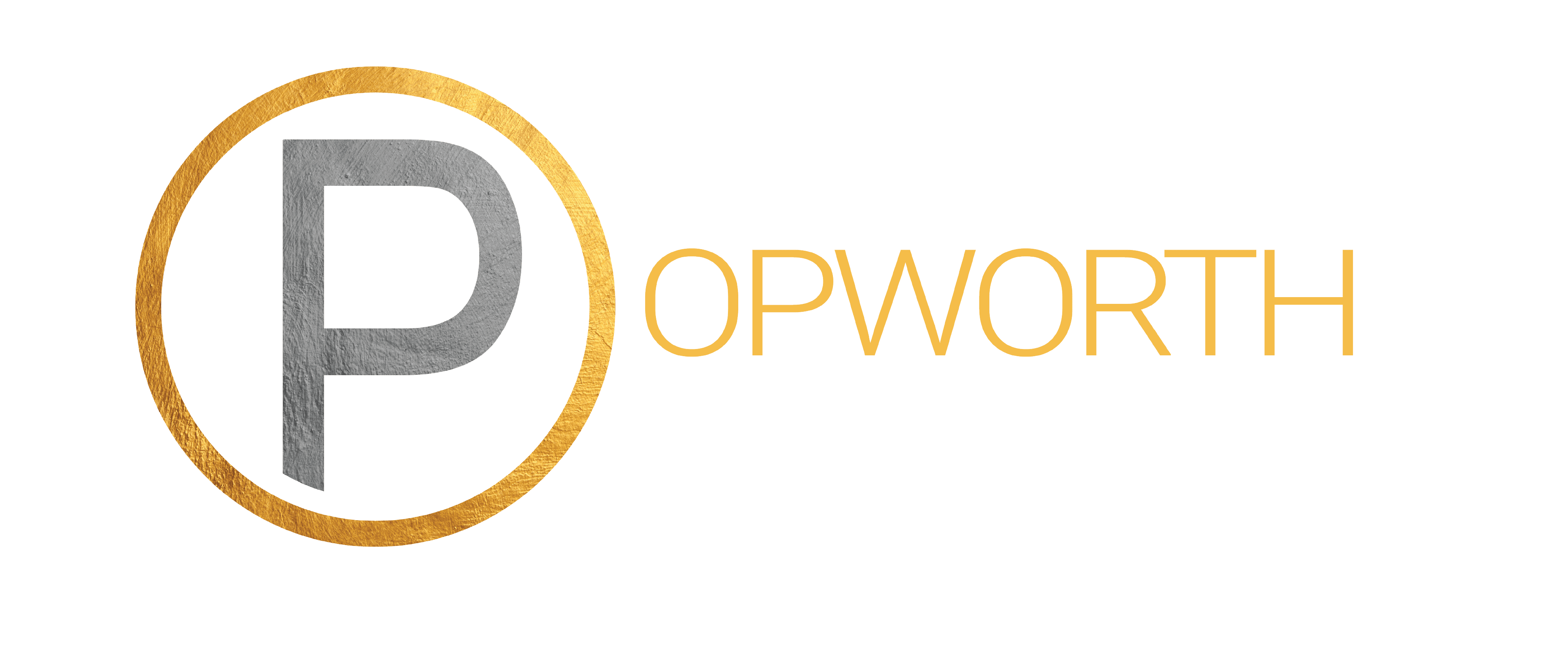 Opworth